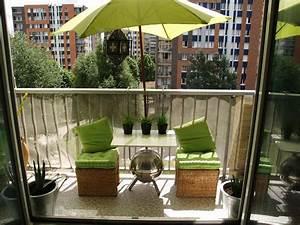 amenager un petit balcon recherche google balcon With awesome deco de terrasse exterieur 5 deco appartement marocain
