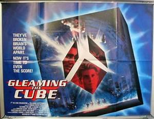 FavouriteFilm.com