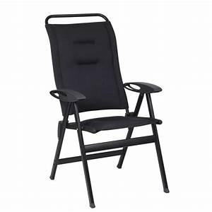 Fauteuil De Jardin Pliant : fauteuil de jardin multiposition pliant dossier haut ~ Dailycaller-alerts.com Idées de Décoration
