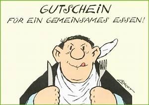 Essen Gehen Osnabrück : gutschein essen gehen vorlage spruch elegante einladung zum essen gehen biblesuite ~ Eleganceandgraceweddings.com Haus und Dekorationen