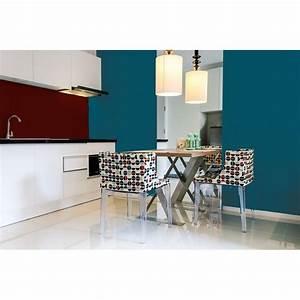 Peinture Murale Couleur : peintures de facades tous les fournisseurs peintures ~ Melissatoandfro.com Idées de Décoration