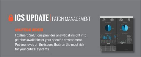 Patch Management For Industrial Control Systems  Energy. Consulting Firms In Denver Oak Park Jewelers. Digital Marketing Online Course. Sedation Dentist San Diego Big Data Analytics. Houston Overhead Doors Anbang Insurance Group. Outdoor Security Cameras Home. Rail Equipment Finance Conference. Laser Resurfacing Miami Credit Score Software. Network Analysis Tools Free Direct Mail B2b