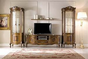 meuble salle a manger design italien With meuble de salle a manger avec meuble italien salle a manger