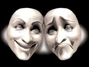 www emotion de 10 scientific facts about emotions listverse