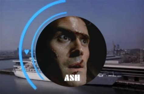 Theme Song Of Love Boat by The Lost Episode Of The Love Boat With Ash Brundlefly