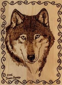 pyrography templates free - free printable wood burning patterns woodburning wolf