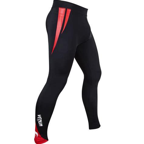 reebok mens black crossfit shorts pwr5 compression reebok mallas compresivas sharemedoc