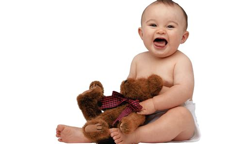 Beautiful Baby Hd Wallpapers