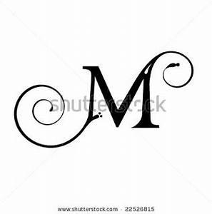 Letter A Designs Tattoos | www.pixshark.com - Images ...