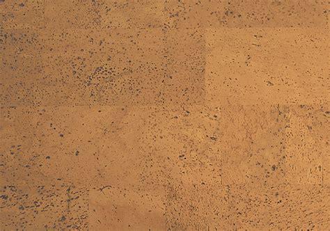 zurich cork flooring avant garde collection cork flooring by we cork