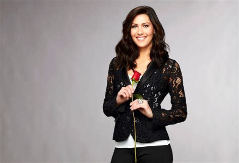 The Bachelorette Spoilers 2018: Becca Kufrin's Winner