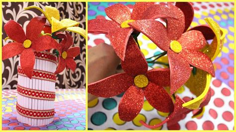 paper craft gift ideas diy glitter paper crafts i easy gift ideas i make glitter 5082