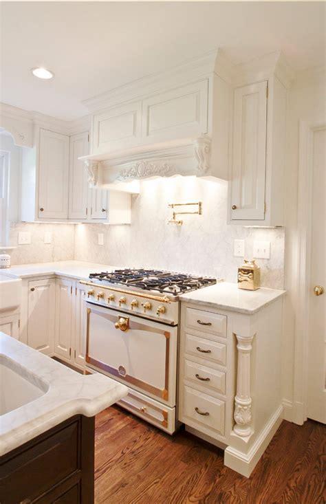 white cabinet paint color white kitchen cabinet paint color inspiration cream
