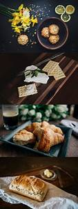 Food Photography Tips and Tricks Guide For Beginners: Step by Step | Hatch a Food Blog