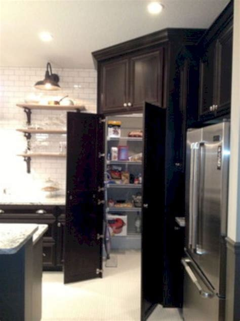 kitchen cabinets for storage best 25 stand alone pantry ideas on stand 6062