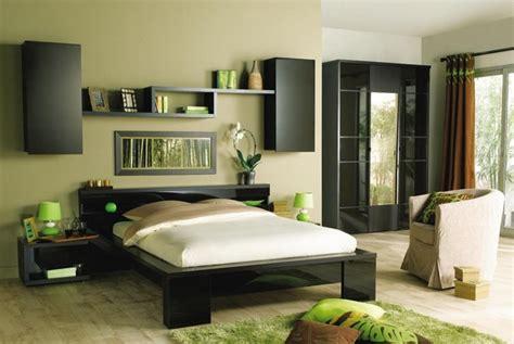 alinea chambre adulte stunning chambre adulte alinea ideas matkin info