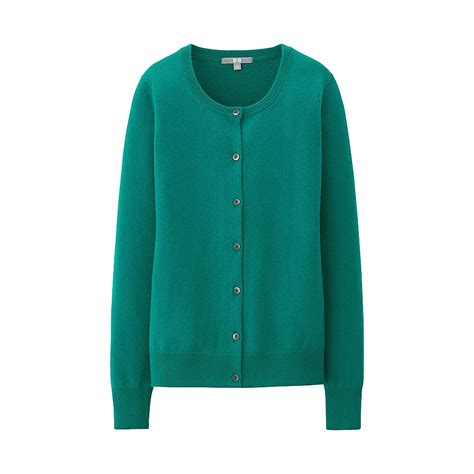 womens sweaters uniqlo sweaters for 2018