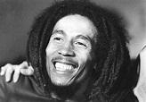 BBC - Africa Debate: How important is reggae in Africa?