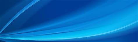 blue-abstract-background - J Alexander Real Estate Group