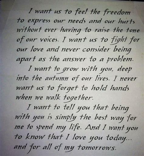 love letter to my boyfriend best 25 letter for husband ideas on 23490 | 6658520ced958531d37464261556dc0d love letter for boyfriend love letter to your husband