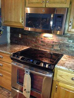 murals for kitchen backsplash ceramics metal projects and colors on 3416