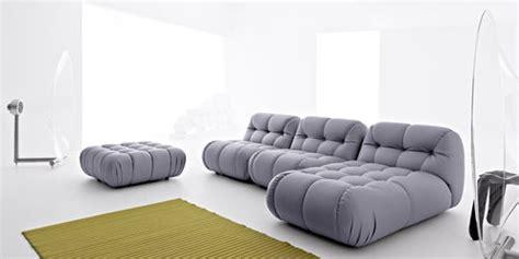 canapé confortable et design canape design confortable