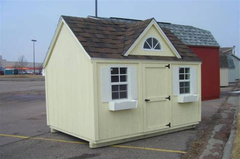 8x8 shed plans with loft storage build deck storage sheds