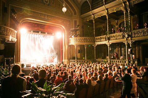 Haus Mieten Augsburg Göggingen by Parktheater Im Kurhaus G 246 Ggingen Augsburg Tickets Bei