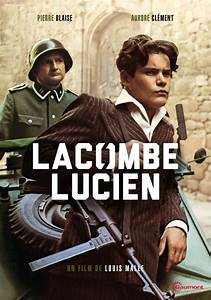 Forty-Fifth Anniversary Screenings of Louis Malle's ...