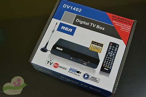 Harga Rca Digital Tv Box digital terrestrial television dtt formerly abs cbn