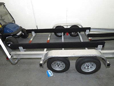 Real X Boat Trailers For Sale by Real X Rvs For Sale