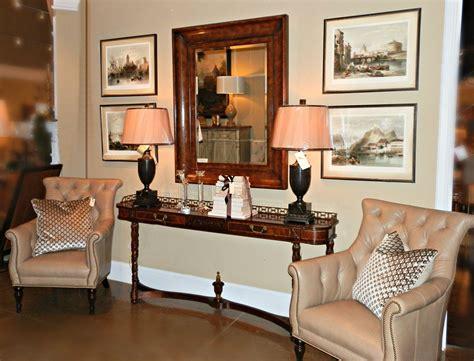 wonderful leather chairs   carolina furniture