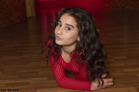 Download Secret Star Sessions Tw Starsessions Natalie 01