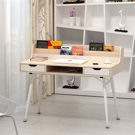 bureau informatique design bureau informatique design hêtre cielterre commerce