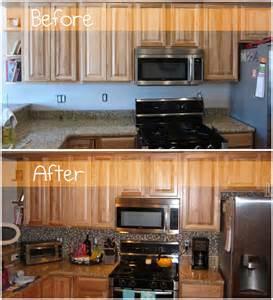 how to put up kitchen backsplash diy backsplash