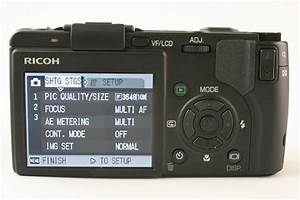 What Does Exposure Compensation Do In Manual Mode