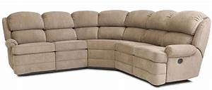 Small reclining sectional sofas cleanupfloridacom for Reclining sectional sofa for small space