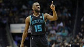 Lakers Expected to Show Interest in Kemba Walker if Star Walks in Free Agency | Heavy.com