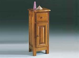 Petit Meuble Téléphone : catalogue gamme rustique muller meubles ~ Teatrodelosmanantiales.com Idées de Décoration