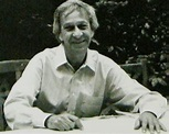 Stanley Myers - Wikipedia