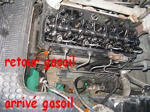 Prise D Air Circuit Gasoil : voir le sujet prise d 39 air circuit gazole moteur de d samorce sur 508 ~ Medecine-chirurgie-esthetiques.com Avis de Voitures