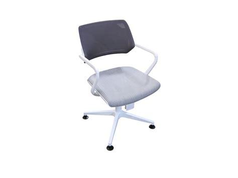chaise de bureau design pas cher chaise bureau pas cher chaises de bureau pas ch res