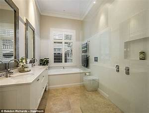 The Block's Darren and Deanne sell self-renovated home for