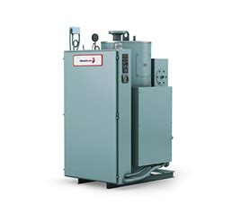 Commercial Industrial Electric Boiler Steam