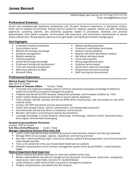 How to write autobiographical essay for college articles to write a rhetorical analysis on comparative essay introduction leaving cert comparative essay introduction leaving cert beautiful writing paper and envelopes australia