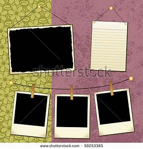 scrapbook templates bing images scrapbooking pinterest With templates for scrapbooking to print