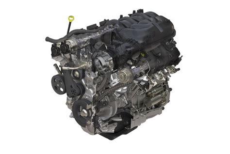 3 5 Chrysler Engine by 3 6l Pentastar V6 Engine 2010 16