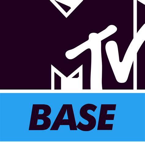 MTV Base (France) - Wikipedia