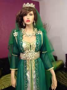 robe marocaine mariage achat robe marocaine pour mariage location caftan takchita
