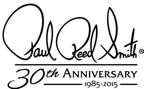 PRS Guitars' 30th Anniversary Concert & Celebration